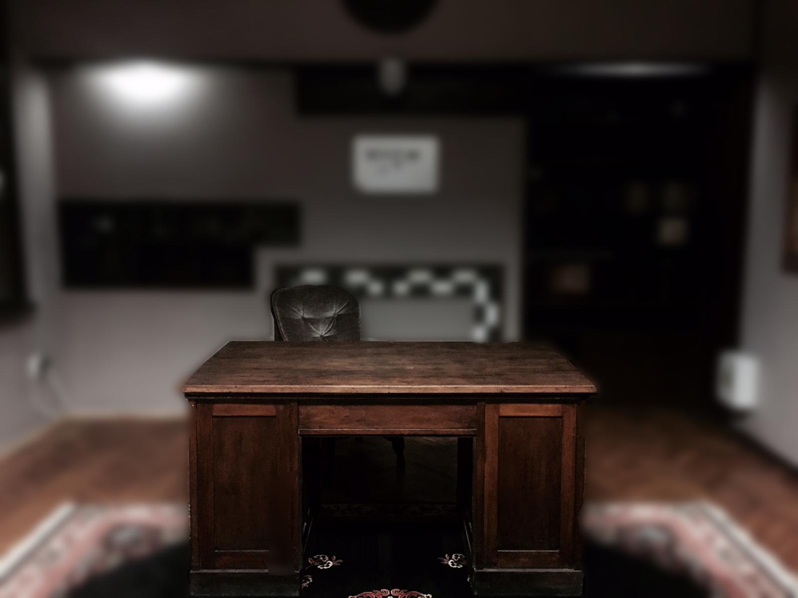 Escape Room Пловдив